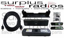 New Vertex Remote Head RMK-5400 for EVX-5400 EVX-5300 VX-4500 VX-4600 3M Cable