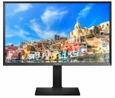 Samsung SD850 S32D850T 32 inch LED Monitor - 2560 x 1440, 5ms, HDMI, DVI - VESA