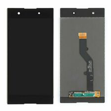 OEM For Sony Xperia XA1 Plus G3426 G3423 LCD Touch Screen Digitizer Replacement