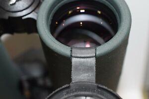 Swarovski 42mm EL Field Pro Objective Lens Covers - pair