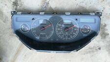 VOLVO S80 S60 V70 XC70 XC90 Instrument Cluster / Speedometer 30682287