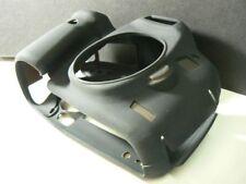 Unbranded/Generic DSLR/SLR/TLR Camera Skins/Armors