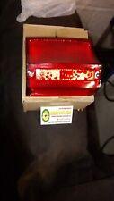 Vespa T5 MK1 back light