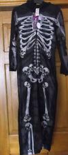 Fleece Halloween Complete Outfit Fancy Dresses