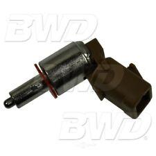 Door Jamb Switch BWD S1076