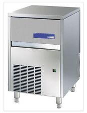 Eiswürfelmaschine Eiswürfelbereiter Würfeleismaschine 33kg / 24h Gastlando
