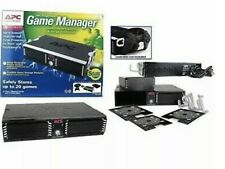 APC Game Manager New