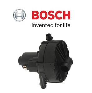 Fits Mercedes-Benz Secondary Air Injection Pump Bosch 0 580 000 025 / 0580000025