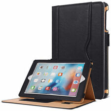 Black Cases, Covers & Keyboard Folios for Apple Tablets & eBook Readers