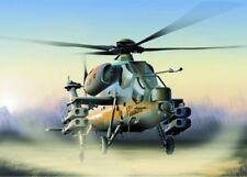 Modellini statici aereo militare Italeri
