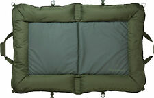 Wychwood - Wychwood Beanie Mat - Padded Carp Unhooking Mat with Shoulder Strap