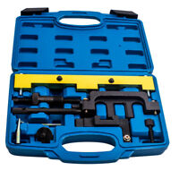 KIT CALADO DISTRIBUCIONES Para BMW N42/N46/N46T 1.8, 2.0 - Timing tool