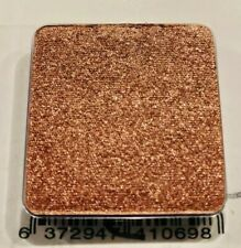 VICTORIA'S SECRET PROVOCATEUR EYE SHADOW SHIMMER FULL SIZE MAKEUP TESTER