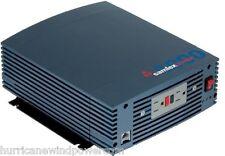 Samlex SSW-1000-12A 1000 Watt Pure Sine Wave Inverter, 12V