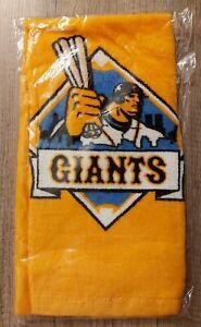 Yomiuri Giants - Shun Yamaguchi pitcher JAPAN Handtuch Schweißtuch Baseball NEU