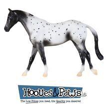 Breyer Classics Pferd Modell Appaloosa Spielzeug 930