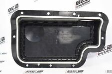 Original VW Golf 7 VII 5G GTE Batterieabdeckung Abdeckung Batterie 5Q0915435C