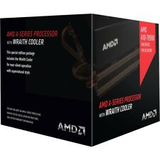 AMD AD789KXDJCHBX Cooler for CPU - Silver