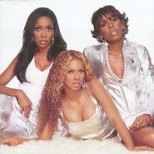 Destiny'S Child - Survivor /4