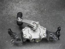 08 Honda CBR 1000RR 1000 RR Steering Damper 100D