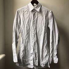 Habillées Pour Charvet Ebay Dans Chemises Homme E8qg8FT1