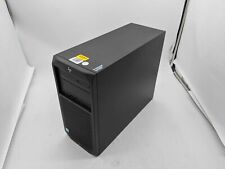HP Z2 Tower G4 Workstation Intel Xeon 16GB DDR4 No OS No Storage - CL5329