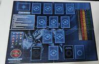 Chaotic Playmat CCG TCG