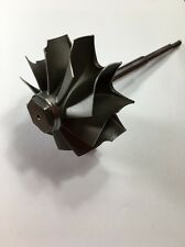 Garrett GT4088R GT4094R GT3788R Turbine Wheel Shaft
