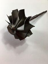 Garrett GT4088R GT4094R GT3788R Turbine Wheel Shaft
