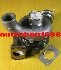 Turbolader Audi A4 B5 B6 A6 C5 All Road Allroad 2.5 TDI AFB/AKN AYM 454135 turbo