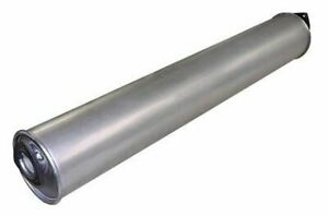 Exhaust Silencer VW T25 1900cc and 2100cc 1985�1992