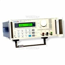 Array 3645A Single-Output Programmable Dc Power Supply Power Source New 1Pc