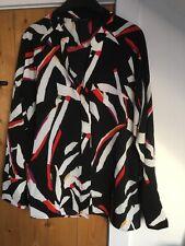 M&S Collection Blouse - Size UK 10 EU 38