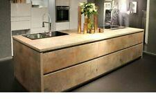 Küche Holz in Küchenzeilen günstig kaufen | eBay