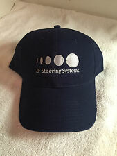 ZF Steering Systems Baseball Hat