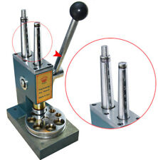 Jewelry Making Tool Adjustment Ring Stretcher & Reducer With Two Poles Ring Size