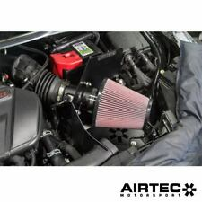 AIRTEC Mortorsport Uprated Induction Kit For MK4 Ford Focus ST 2.3 ECOBOOST