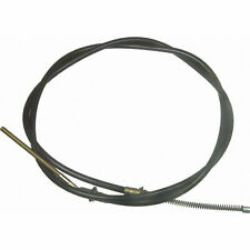 Bc120894 Wagner Bc120894 Premium Parking Brake Cable, Rear Right