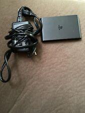 Sony Playstation TV PS Vita Model VTE 1001 w/USB-No Memory Card FAST SHIPPING!!
