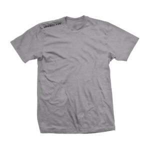 Shoyoroll Comp Team T Shirt ***Brand New***