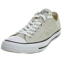 Converse Chuck Taylor All-Star Oxford Light Surplus (155571F)