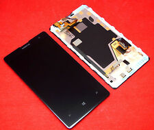 Original Nokia Lumia 1020 Touchscreen Digitizer LCD Display einheit Komplett