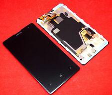 Original Nokia Lumia 1020 Touchscreen Digitizer LCD Display einheit Komplett