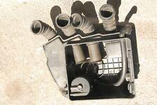 BMW K100RS parte inferiore filtro aria