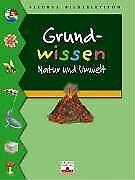 Fleurus Bilderlexikon Grundwissen. Natur und Umwelt von ... | Buch | Zustand gut