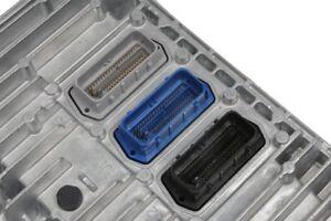 Engine Control Module/ECU/ECM/PCM ACDelco GM Original Equipment 12652526