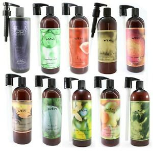 WEN By Chaz Dean Cleansing Conditioner 946mL Hair Treatments Choice of 16 Scents