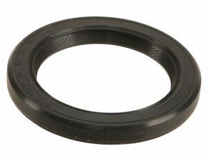 Auto Trans Output Shaft Seal For 323Ci 323i 325Ci 325i 328Ci 328i 330Ci NF81R8