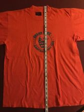 GRAND FUNK - The American Band - Shinin On - 1974 vintage T-shirt never worn