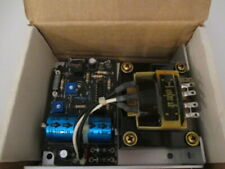 Astec ACV 5N3-1 Power Supply new